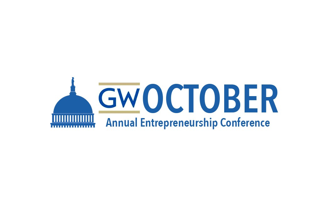 2014 GW Global Entrepreneurship Research & Policy Conference