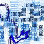 mentoring-image