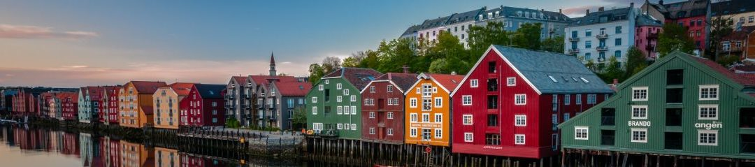 3E Conference in May 2021 in Trondheim, interesting EE Explore events online in 2020